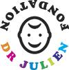 Fondation du Dr Julien Logo