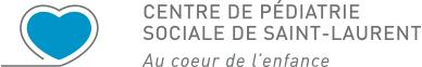 Centre de Pédiatrie Sociale de Saint-Laurent