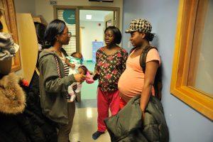 Services 36 Suivis grossesse 3